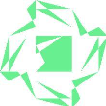hakiio's avatar