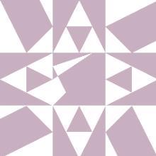 hakim1365's avatar