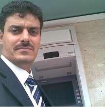 Hakkim.Elrhumi's avatar