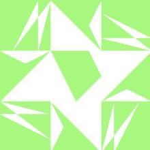 haku1988's avatar