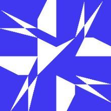 Hakulamatata's avatar