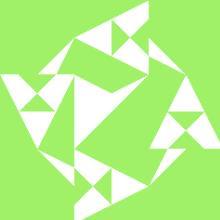 hakutaka1982's avatar
