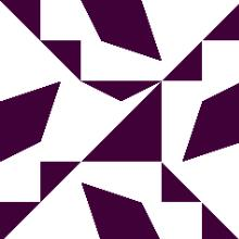 hal0360's avatar