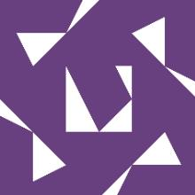 hal18ut's avatar