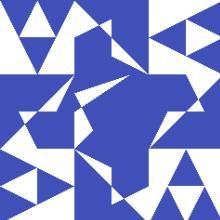 hal9k.ac's avatar