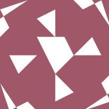 hal_2000's avatar