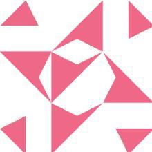 Halden-VB's avatar