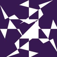 HaLe19295's avatar
