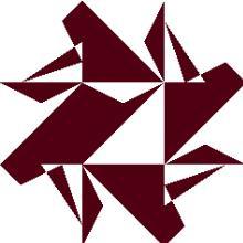 HALeoC11's avatar