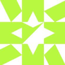 Hales008's avatar
