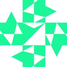 halimon's avatar
