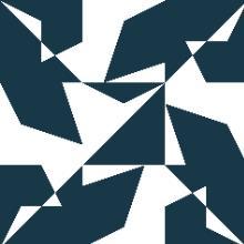 halinab's avatar