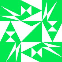 haling27188's avatar