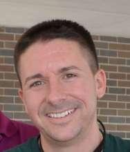 Hallmanac's avatar