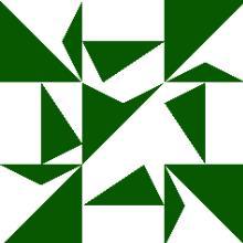 hallsy59's avatar