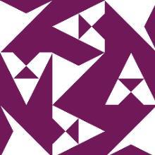 Halmo2's avatar