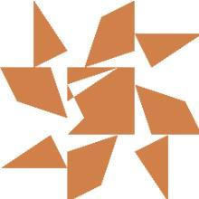 halowiz96's avatar