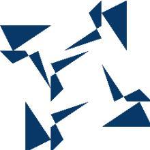 Halpage's avatar