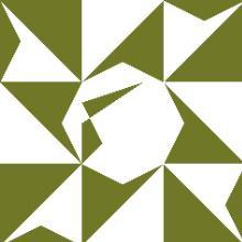 HalpPlz's avatar