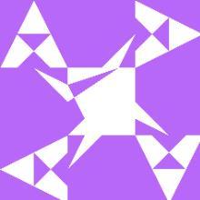 halt60's avatar