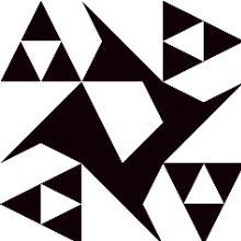 Ham09's avatar