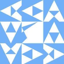 ham26a65's avatar
