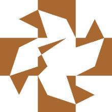 Hamad79's avatar