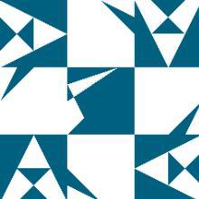 hamba33's avatar