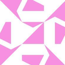 avatar of hamboxes