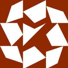 hamd1's avatar