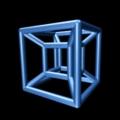 Hamedeus's avatar