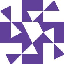 hamid.nosrati's avatar