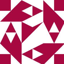 hamidnaghi1's avatar