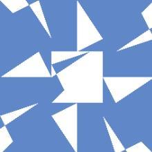hamilton00's avatar