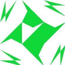 HamiShim's avatar