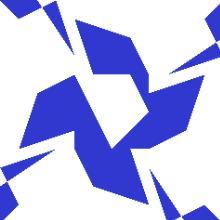 hamishuang's avatar