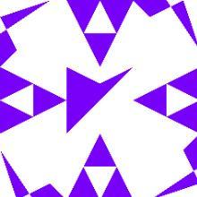 hamling-ling's avatar