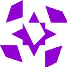 HAMM01's avatar