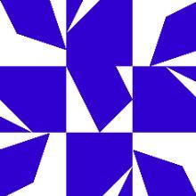 hammad24's avatar