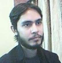 Hammad_Nasir's avatar