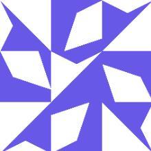 hammadsikander's avatar