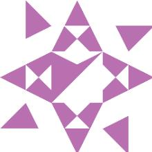 hammersxo's avatar