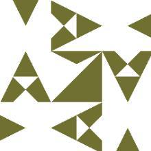 hammie1234's avatar