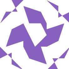 hammockoak's avatar