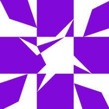 Hamo79's avatar