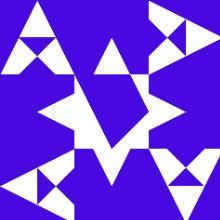 Hamocheese's avatar