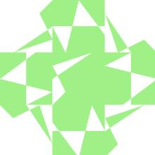 Hampycapper's avatar
