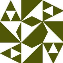 hamra's avatar