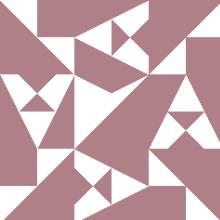hamsters4's avatar
