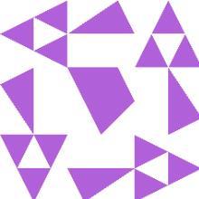 hamues's avatar